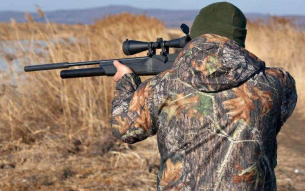 Doi bărbați din Craiova și Breasta sunt cercetaţi pentru braconaj cinegetic și nerespectarea regimului armelor și al munițiilor.