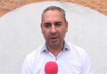 Fostul prefect Ciprian Florescu este candidatul PSD la Primăria Târgu Jiu