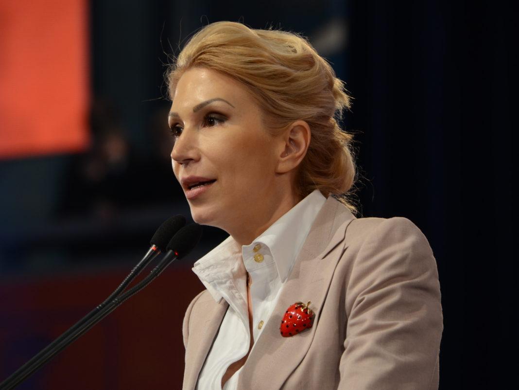 Turcan, despre data alegerilor anticipate: termenul limită ar fi 28 iunie