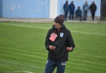Adrian Iencsi va aborda returul cu o echipă mult schimbată faţă de prima parte a campionatului (Foto: Tibi Cocora)