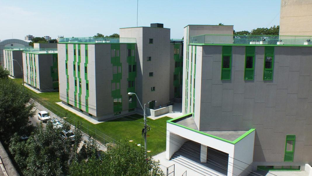 Spital Filantropia