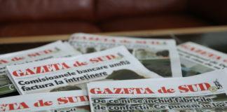 ziare GdS