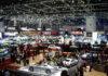 Salonul Auto de la Geneva a fost anulat din cauza coronavirusului