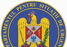 MAI: nu există nici un cetățean român infestat cu coronavirus