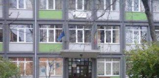 """A doua clasă la care se suspendă cursurile la Școala Gimnazială """"Nicolae Iorga"""" Slatina"""