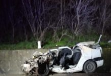 Una dintre victimele decedate în accidentul de la Balș nu avea voie să părăsească orașul de domiciliu