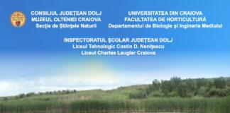 Conferiţa dedicată Zilei Mondiale a Zonelor Umede