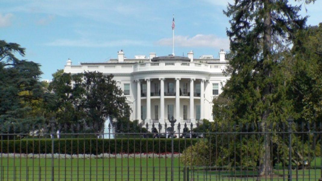 Consilierul lui Donald Trump pentru securitate naţională, Robert O'Brien, a fost testat pozitiv la COVID-19, a anunţat luni Casa Albă