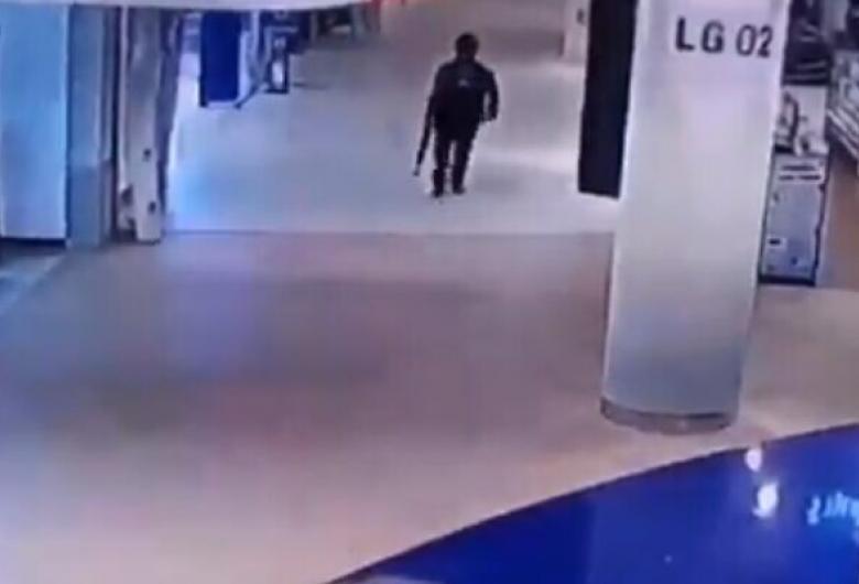 Atacator