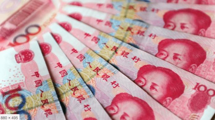 China va distruge bani în zonele afectate puternic de virusul COVID-19