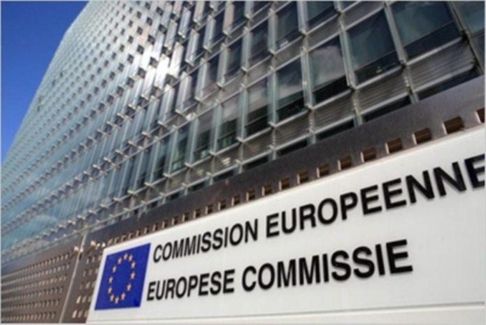 Comisia instituie prima rezervă rescEU de echipamente medicalee o procedură de deficit excesiv pentru România