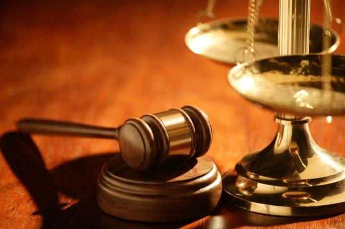 Procurorul craiovean Flavius Adrian Cristea a fost trimis în judecată pentru abuz în serviciu sustragerea sau distrugerea de înscrisuri