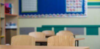 Modificări importante la legea educației: Scade numărul de copii dintr-o clasă