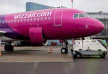 Pasagerii din avionul cu care a călătorit italianul infectat au fost identificaţi