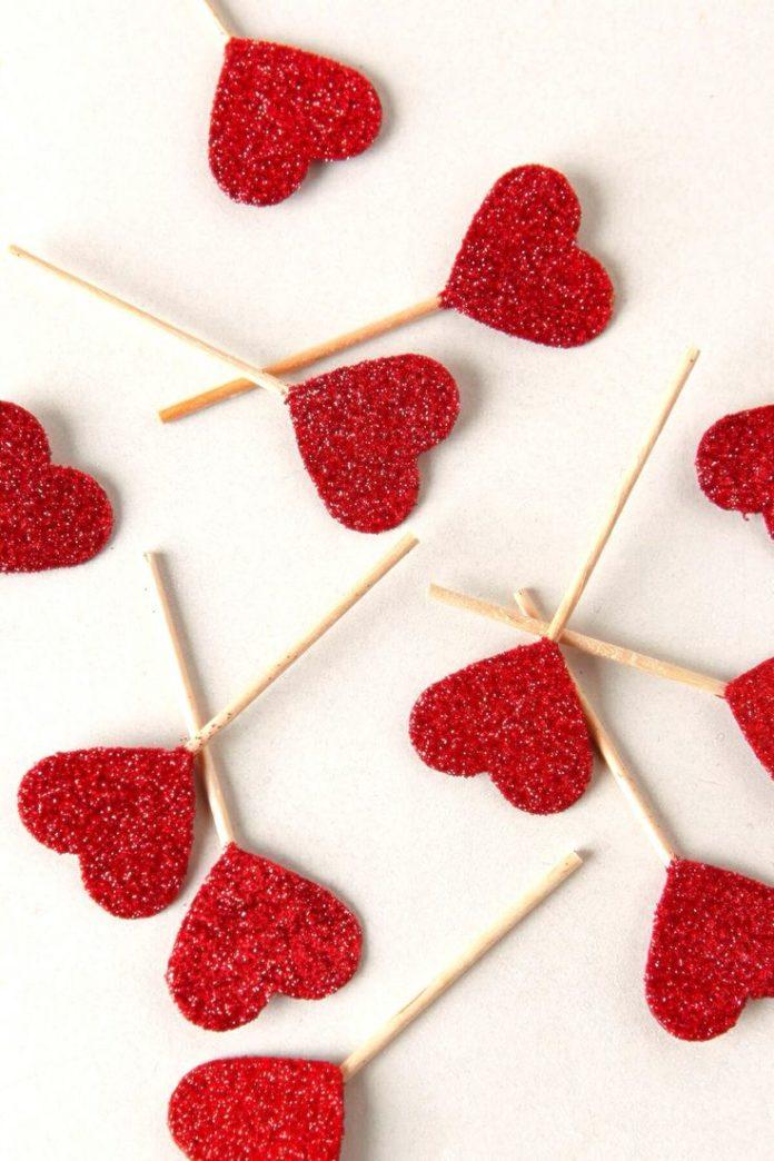 Ziua Îndrăgostiților este sărbătorită în multe ţări ale lumii