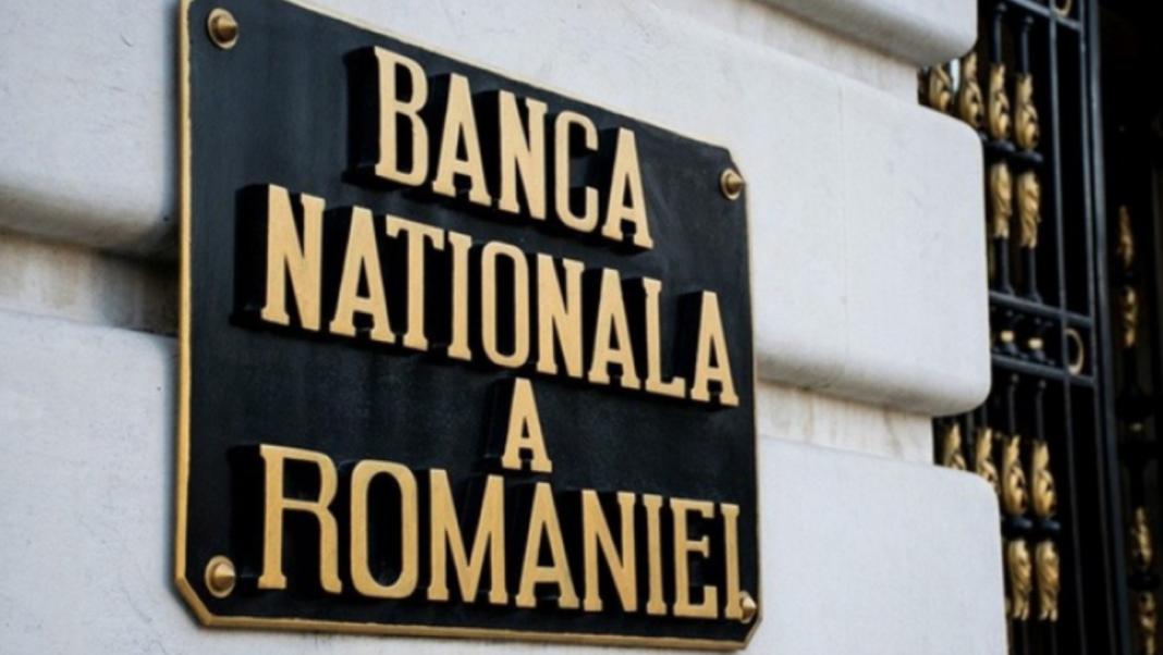 NR anunță că datoria externă a României a CRESCUT cu 5 miliarde de euroBNR anunță că datoria externă a României a crescut cu 5 miliarde de euro