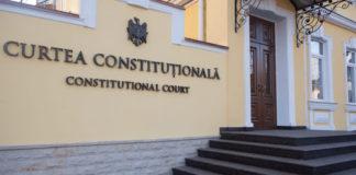 CCR: Nu există conflict pe tema bugetului de stat și al asigurărilor sociale