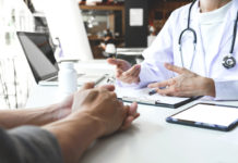 Peste 300 de comune nu au niciun medic de familie. 5 localităţi doljene au un număr insuficient
