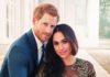 """Regina le interzice Prinţului Harry şi ducesei accesul la o marcă """"de miliarde"""""""
