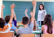 Profesorii nu vor fi afectați de noul cadru pe care Guvernul îl gândește pentru sectorul bugetar, care prevede o perioadă de lucru de 15 zile urmată de alte 15 zile de șomaj tehnic.
