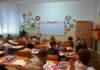 În Dolj, elevii vor fi repartizaţi la pregătitoare în ordine alfabetică