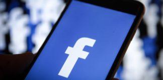 Facebook interzis reclamele înşelătoare pe tema coronavirus