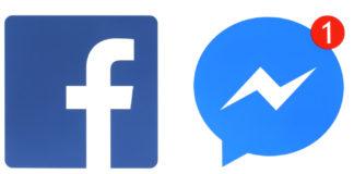 Facebook le va permite părinţilor să aibă un control asupra copiilor