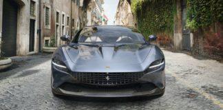 Cum fură hoţii maşinile Ferrari chiar de sub nasul proprietarilor