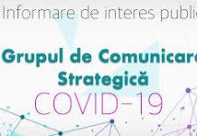 Grupul de Comunicare Strategica