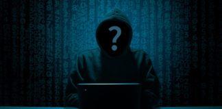 Hackerii trimit mesaje înșelătoare utilizatorilor cu smartphone-uri