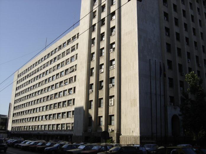 Ministerul Transporturilor anunță