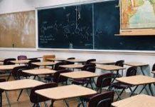 MEC: 7.061 de elevi - afectaţi de suspendarea cursurilor din cauza gripei