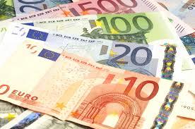 Euro ajunge la un nou maxim istoric; cursul stabilit de BNR: 4,8127 lei/euro