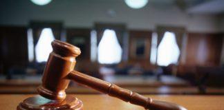 Un bărbat a fost obligat de instanţă să îşi lase fiul în vacanţă