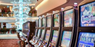 În ultimele cinci luni, aproape 1.200 de practicanţi de jocuri de noroc şi pariuri sportive au fost consiliaţi psihologic