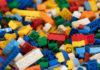 A încetat din viaţă inventatorul figurinei Lego