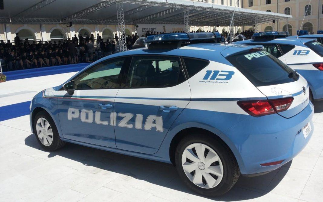 Un român a fost expulzat din Italia după ce a fost descoperit beat de autorități de 73 de ori