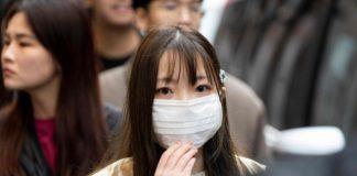 Criză a echipamentelor individuale de protecţie antigripală în lume