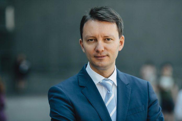 Fondurile europene vor fi condiționate de respectarea statului de drept, din 2021