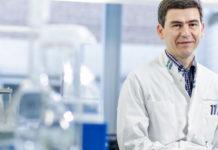 """Interviu cu cercetătorul Mihai Netea: """"Gravitatea infecțiilor cu Covid2019 este cam aceeași ca gravitatea unei gripe"""""""