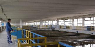 Avarie la rețeaua de alimentare cu apă din Târgu Jiu