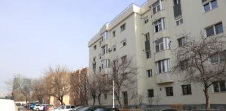 Atribuirea locurilor în parcările de reşedinţă din Craiova a fost amânată