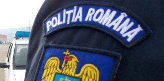 Hoţi ghinionişti, căutaţi de poliţie după ce au furat un seif gol