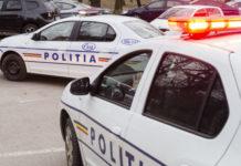 Coronavirus: Polițist din centrul de arest al IPJ Brașov, confirmat pozitiv