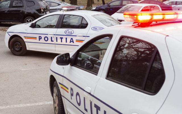 Ce declară IPJ Dolj despre cazul celor trei persoane băgate forțat în carantină în Craiova