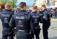 Un tânăr de 23 de ani din județul Giurgiu se află printre victimele atacului de la Hanau