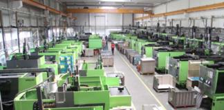 Grupul De'Longhi deschide încă o fabrică în România