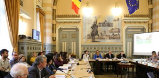 Bugetul Doljului pe 2020 a fost vot în unanimitate în şedinţa ordinară a Consiliului Judeţean. Este cel mai sărac buget din ultimii ani.