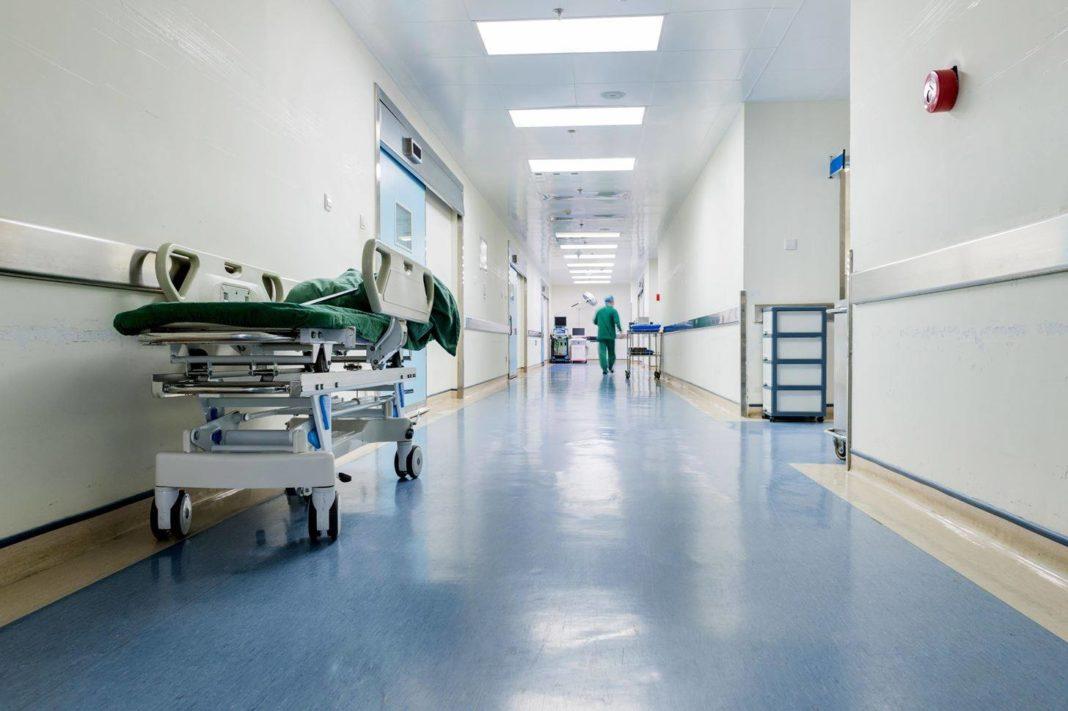 """Schimbări de la 1 iulie în sistemul asigurărilor de sănătate. Ce înseamnă """"contribuția personală"""" atunci când mergi la un spital privat"""