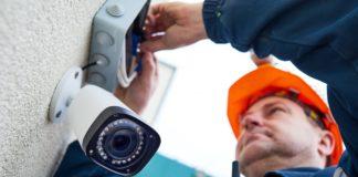 Exemple concrete de camere de supraveghere video ce pot oferi protecție sporită